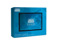 Disco SSD 120Gb GOODRAM CX300