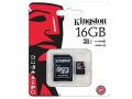 kingston-micro-sd-16gb